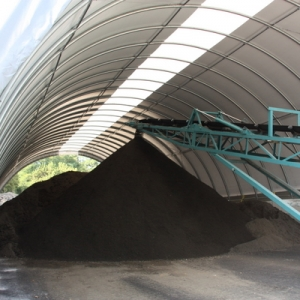 screened-covered-topsoil